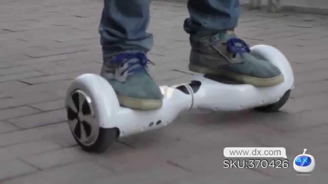 Kids Shoes Wheels