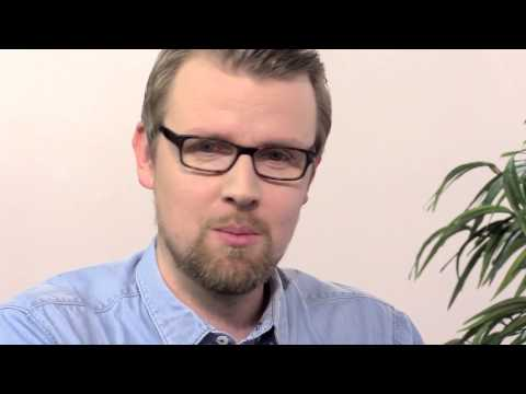 Trennung verarbeiten | Was tun, wenn die Ehe zerbricht? | Interview mit Daniel Schneider