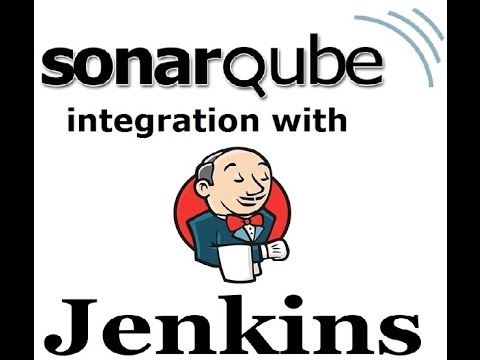 SonarQube Integration with Jenkins for Code analysis
