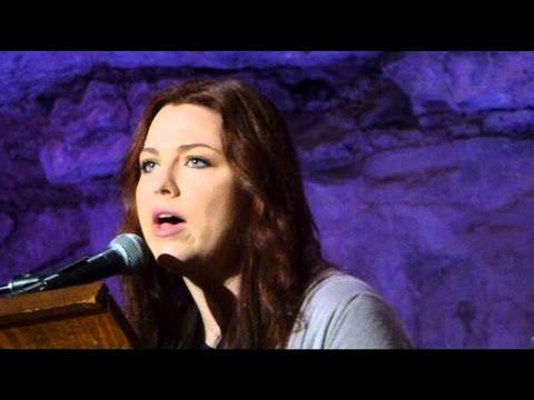 Amy Lee Feat.Dave Eggar - Find A Way (Legendado) Bluegrass Underground