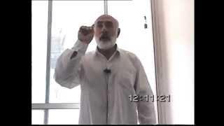تفسیر عقلی قرآن توسط خود قرآن - مصطفی حسینی طباطبایی