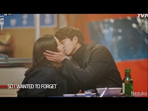 [ENGSUB] Goblin OST  - Stay With Me