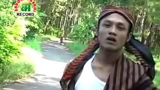 FULL Video Official Jaranan Samboyo Putro Terbaru   Samboyo Putro 2015