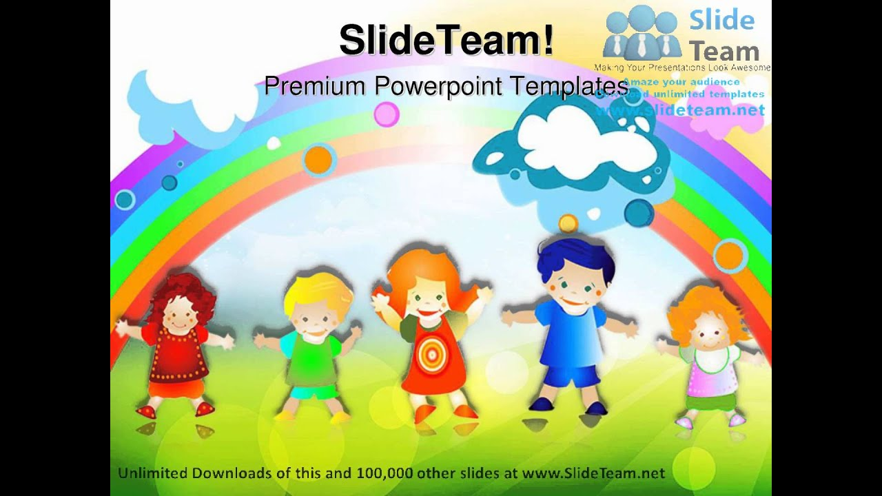Happy kids children powerpoint templates themes and backgrounds ppt happy kids children powerpoint templates themes and backgrounds ppt designs youtube toneelgroepblik Choice Image