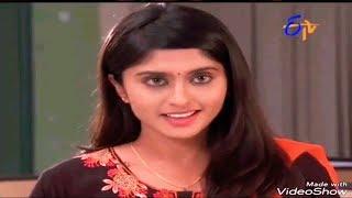 Manasu mamatha serial latest making video