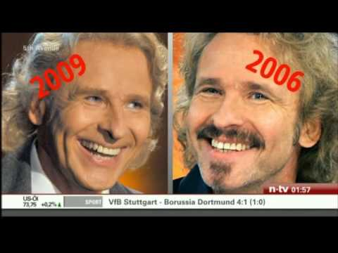 Perfekte Zähne der Promis n-tv schöne Zähne vom Zahnarzt