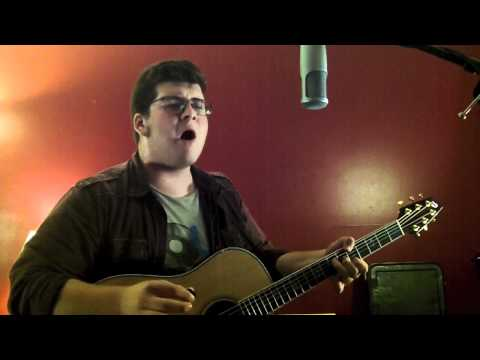 Mean by Taylor Swift - Noah Guthrie Cover