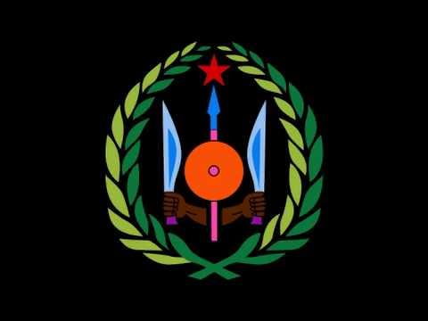 Himno de Yibuti