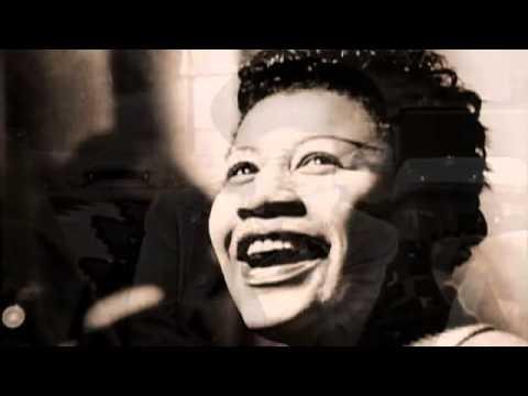 Laura (1944)/ Laura's Theme - Ella Fitzgerald