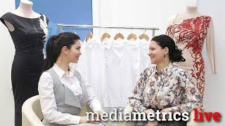Бизнес и творчество. Модный бизнес в Великом Новгороде