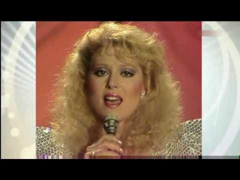 Audrey Landers - Little River 1983