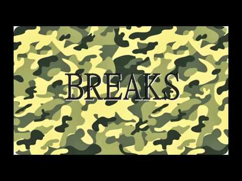Soundbeach ft Vazteria X - Kuliman (Obscene frequenzy) BREAKS