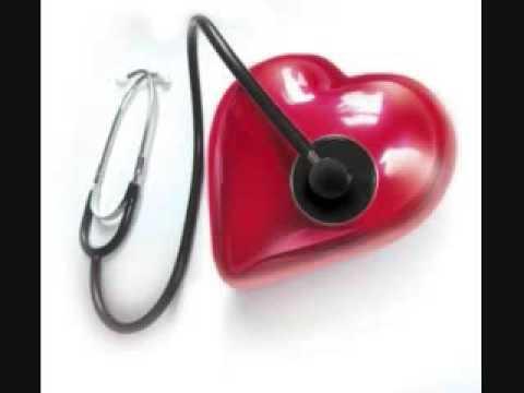 Ruidos Cardiacos Normales y Patológicos I