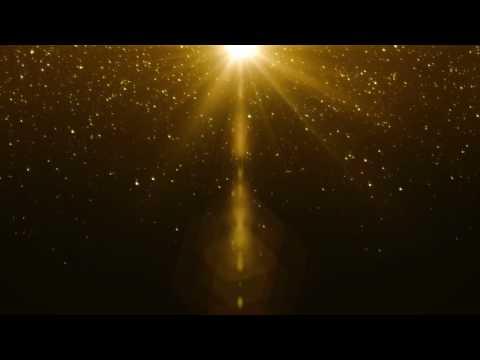 Glory   HD Video Background Loop karaoke Conc 01