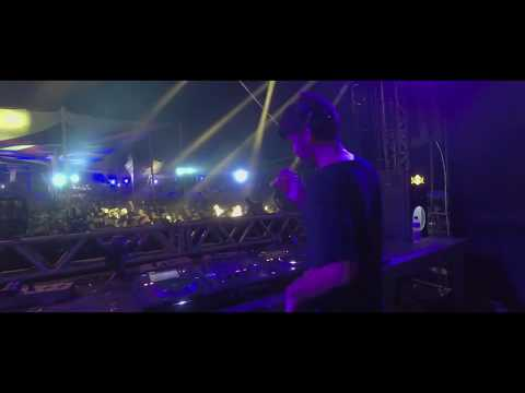 Freedom Fighters - Deep Forest, Brazil 2017 - Full Set
