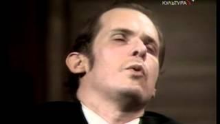 beethoven emperor concerto nº5 e flat glenn gould tso karel ancerl 1970