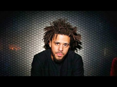 american express card registration  Revisiting J.COLE FREEFORM Dreadlocks