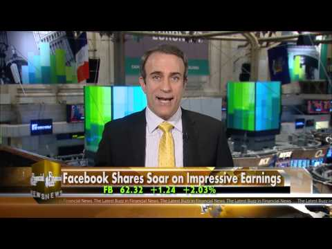 January 31, 2014 Business News - Financial News - Stock News - NYSE - Market News 2014
