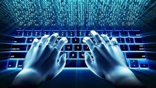 HD Doku | Das Internet gigantischer Stromfresser