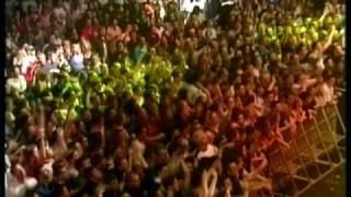Beastie Boys - Super Disco Breakin' Glasgow'99 (Color)
