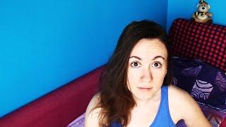 видео Почему Мужчины Смотрят на Других Женщин, даже когда Идут с Женой?