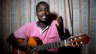 كوردات اغاني سودانية - شرح استخراج الاصوات + اغنيه سالين عليك