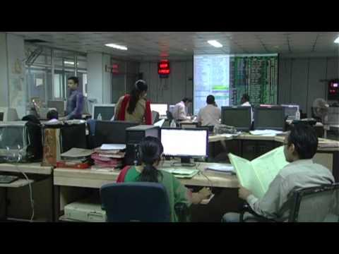 Regarding Operations of SLDC of Bihar State Power Holding Company Ltd.
