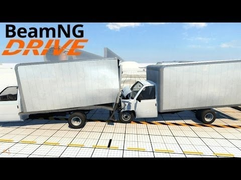 como descargar beamng drive con navegador pc 2015 mejor version para bajos recursos youtube. Black Bedroom Furniture Sets. Home Design Ideas