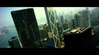 ТРАНСФОРМЕРЫ: ЭПОХА ИСТРЕБЛЕНИЯ - Trailer