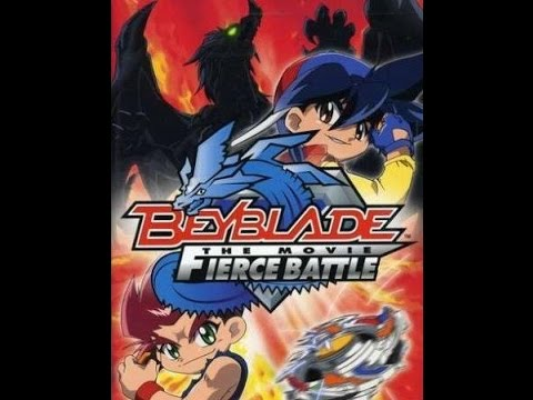 beyblade movie in hindi mp4 free download