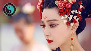 Video 中国传统音乐 The Empress Of China | 春歌 download MP3, 3GP, MP4, WEBM, AVI, FLV April 2018