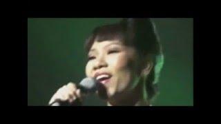CHUYỆN TÌNH THẢO NGUYÊN- Hà Trần-NguyenKiu-CS Anh Thơ