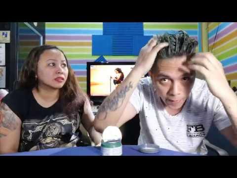 Mofajang Hair Coloring Wax Green  Review