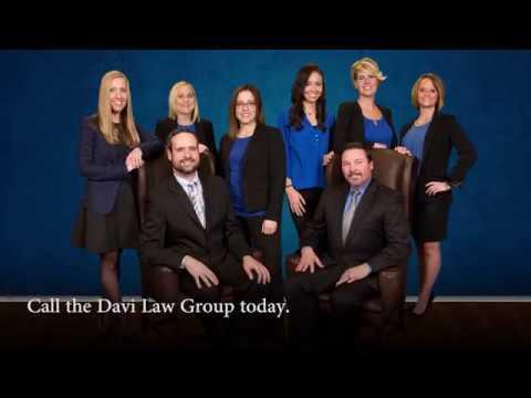 DuPage County Drug Arrests Defense Lawyers - Legal Advice