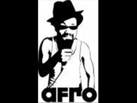Afroman - Wonderful Tonight