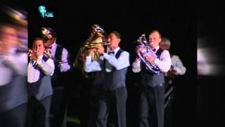 Берковската Духова Музика (Tour 2009)