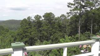 Hot Springs Village Arkansas Real Estate Mountain View Homes For Sale