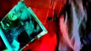 Download Dejalo Caer - @NoelSchajris  #FelizCumpleNoelSchajris MP3 song and Music Video
