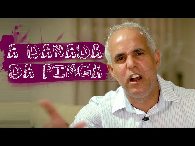 DO DUARTE VIDEOS GRATIS PASTOR CLAUDIO BAIXAR