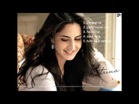Top 5 | Hindi romantic songs 2016 Septamber | Bollywood movie Sad Songs | mp3 songs