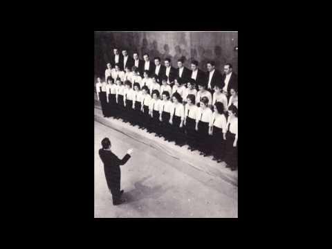 "Jerome Sydenham - My Normal ""Colind"" (Chasindub edit)"