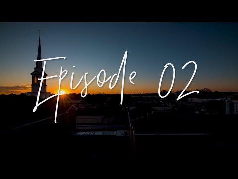 Episode 02 Athens, TX Top 5