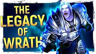 wrath-of-the-lich-king-s-end-messy-future-it-caused-pros-cons-legacy-of-wow-s-peak