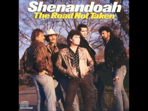 Shenandoah- Two Dozen Roses