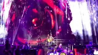 Guns N' Roses - November Rain - Mexico 2019