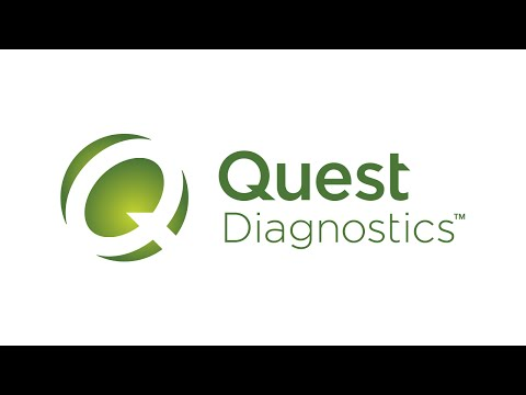 quest-diagnostics---action-from-insight