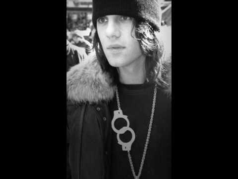 Criss Angel - Nexus
