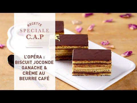 recette-spéciale-cap-:-l'opéra-en-direct-!