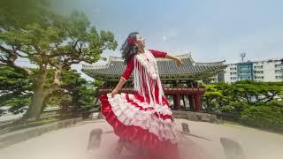 대한민국 문화의 달 제주에서 개최...제주 기념행사