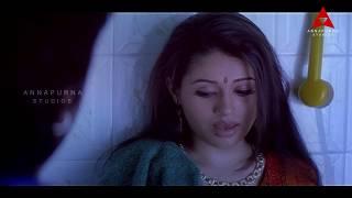 sri setharamula kalyanm chutam raarandi Love Scenes - Venkat, Chandini
